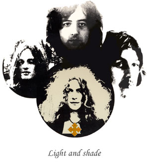 led zeppelin pyzep