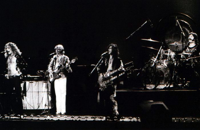 zep_75_earlscourt.jpg